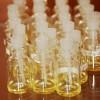 Minyak Asiri Murni Ala Kimia