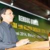 Lipsus (4) : Nanggroe Aceh Darusallam Rumah PENAS XV KTNA 2017