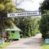 Panen Gas Metan di TPA Supit Urang Kota Malang