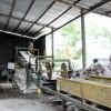 Refuse Derived Fuel (RDF) di Citeureup Kabupaten Bogor