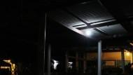 Pasang Lampu Hemat Energi, Hemat Rp83-Miliar/Hari