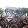 Deklarasi Ketahanan Pangan Universitas Indonesia, TNI, & Iwan Fals