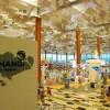 100 Taman Di Bandara Changi Singapura