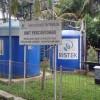 Limbah Tahu Jadi Sumber Biogas