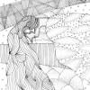 Bebeja Ruang Rupa (1): Perempuan Di Balik Pohon