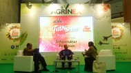 Bebeja 11th Agrinex Expo 2017 (3): Infrastruktur Pertanian