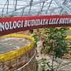 Bebeja PENAS XV KTNA 2017 (2): Pilih Teknologi Bioflok