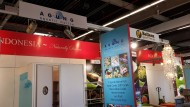 Welcome To Interzoo 2018 Germany