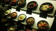 5 Lokasi Restoran Muslim Di Seoul Korea Selatan (1)