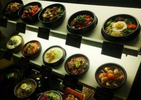 5 Lokasi Restoran Muslim Di Seoul (1)
