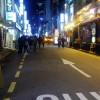 5 Lokasi Restoran Muslim Di Seoul Korea Selatan (2)
