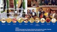 Indofood Riset Nugraha 2013