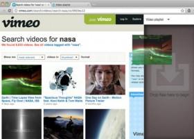 Vimeo Antara Cyber Dan Kebijakan Aneh