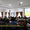 Lipsus (1) : Rembug Madya Awali PENAS XIV KTNA 2014