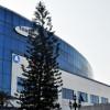 SNI ISO 50001: 2012 PT Samsung Electronics Indonesia