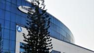 Energi PT Samsung Electronics Indonesia