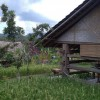 Wisata Ndeso Kampoeng Jelok Gunungkidul