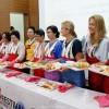 Festival Kimchi 2016 Di Kedutaan Korea Selatan