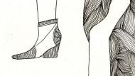 Bebeja Ruang Rupa (4): Perempuan Penari