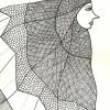 Bebeja Ruang Rupa (5): Kerudung Panjang