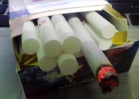 Studi Terbaru Rokok Dan Kanker