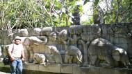 Gajah Dan Budaya (1)