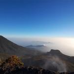 Pesona Taman Nasional Gunung Gede Pangrango