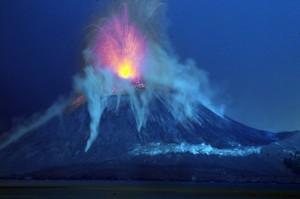 eksplorasi-krakatau