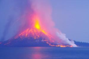eksplorasi-krakatau1