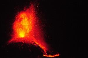 eksplorasi-krakatau3