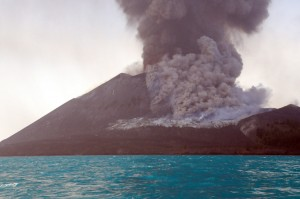 eksplorasi-krakatau5