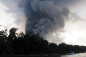 eksplorasi-krakatau6