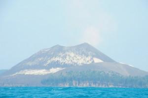 eksplorasi-krakatau9