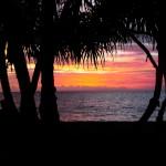 Indonesia Surga Dunia Pesisir
