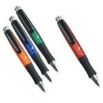 Pensil Dan Bolpen Dari Jagung