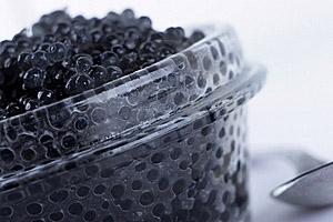 caviar-iranian-beluga