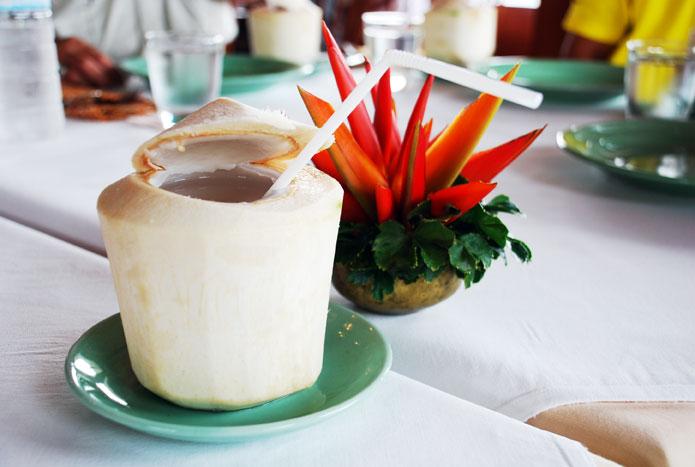 kelapa-pandanwangi