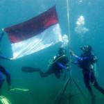 2.486 Scuba Diving