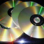 Pisang Dan DVD