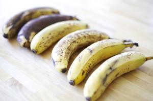 pisang-obat stres