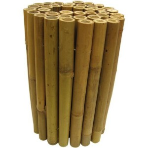 potongan-bambu