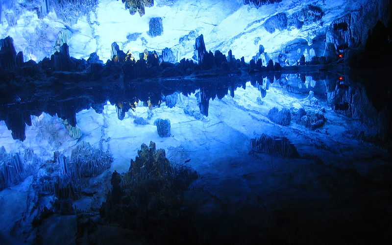 Guilin-Reed-Flute-Cave