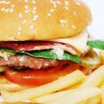 Waspada Dampak Obesitas