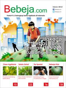 bebeja-magazine-vol-1