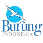 burung-indonesia