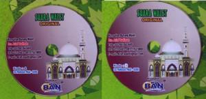 cd-suara-walet