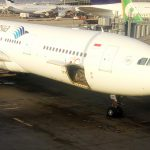 Early Bird Fares 2013 Garuda Indonesia