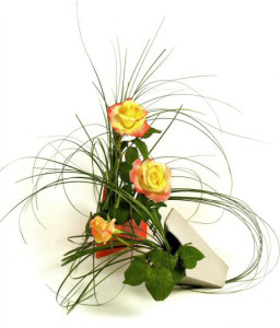 ikebana-international