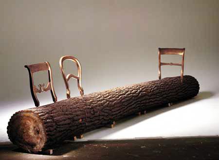 pohon-kursi