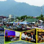 Seminar Nasional Perikanan Tangkap ke-5 IPB